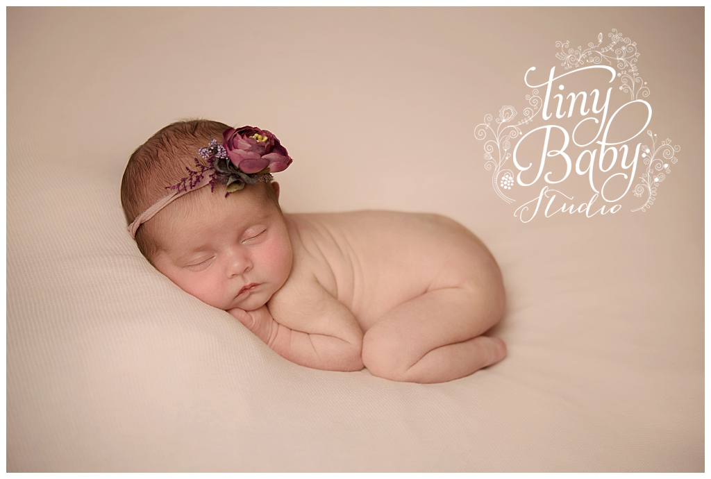 Why you should book a newborn or baby shoot with tiny baby studio newcastle newborn photographer blog