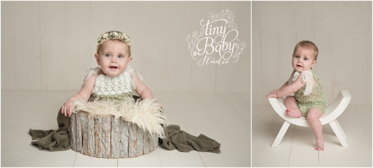 tiny-baby-studio-newcastle-newborn-photographer-baby-sitter-session
