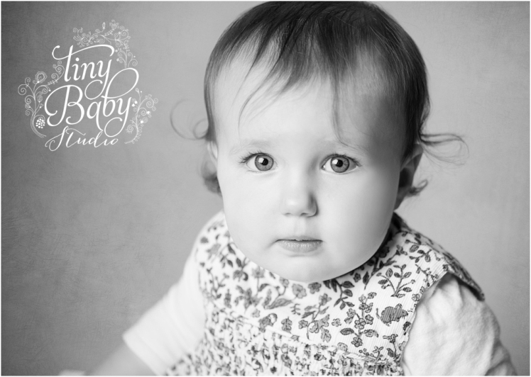 tiny-baby-studio-newcastle-newborn-photographer-first-birthday-photoshoot