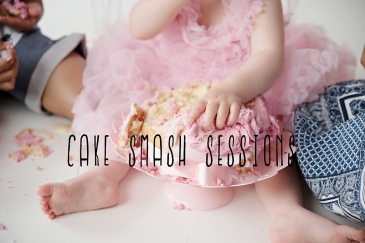 tiny-baby-studio-newcastle-newborn-photographer-older-smashed-up-cake