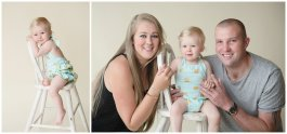 tiny-baby-studio-newcastle-newborn-photographer-parents