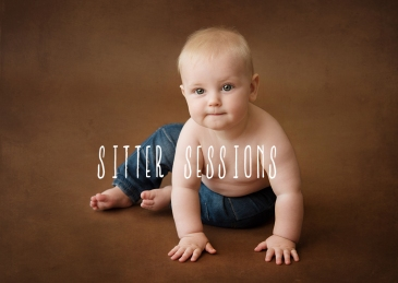 tiny-baby-studio-baby-photographer-sitter-session