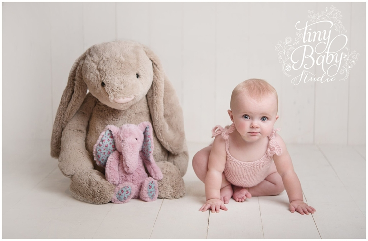 tiny-baby-studio-newcastle-newborn-baby-photographer-baby-girl-soft-toys