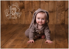 tiny-baby-studio-newcastle-newborn-baby-photographer-cute-outfit