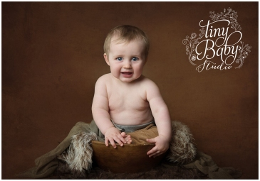 tiny-baby-studio-newcastle-newborn-baby-photographer-props