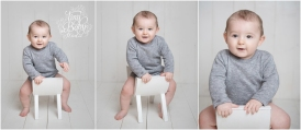 tiny-baby-studio-newcastle-newborn-baby-photographer-7-month-boy