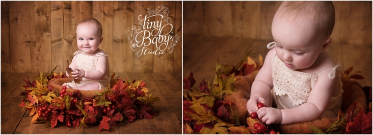 tiny-baby-studio-newcastle-newborn-baby-photographer-autumn-images