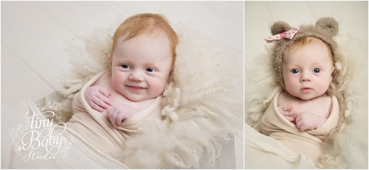 tiny-baby-studio-newcastle-newborn-baby-photographer-baby-girl