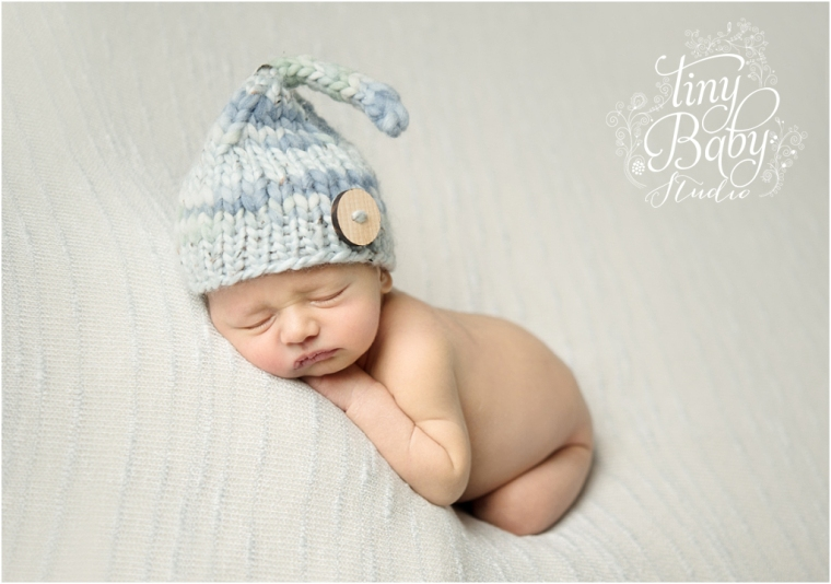 tiny-baby-studio-newcastle-newborn-baby-photographer-cute-baby-boy