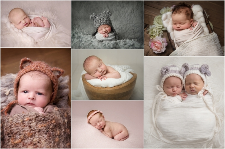 tiny-baby-studio-newcastle-newborn-baby-photographer-newborn-and-baby