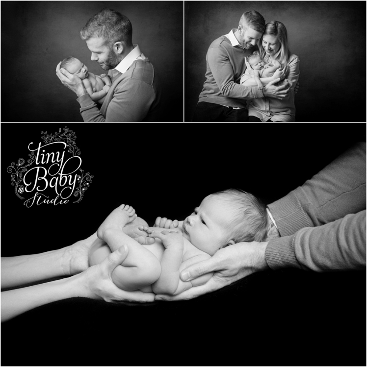 tiny-baby-studio-newcastle-newborn-baby-photographer-newborn-baby-black-and-white