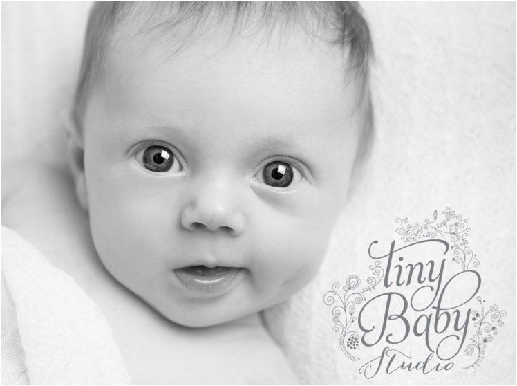 tiny-baby-studio-newcastle-newborn-baby-photographer-newborn-baby-close-up