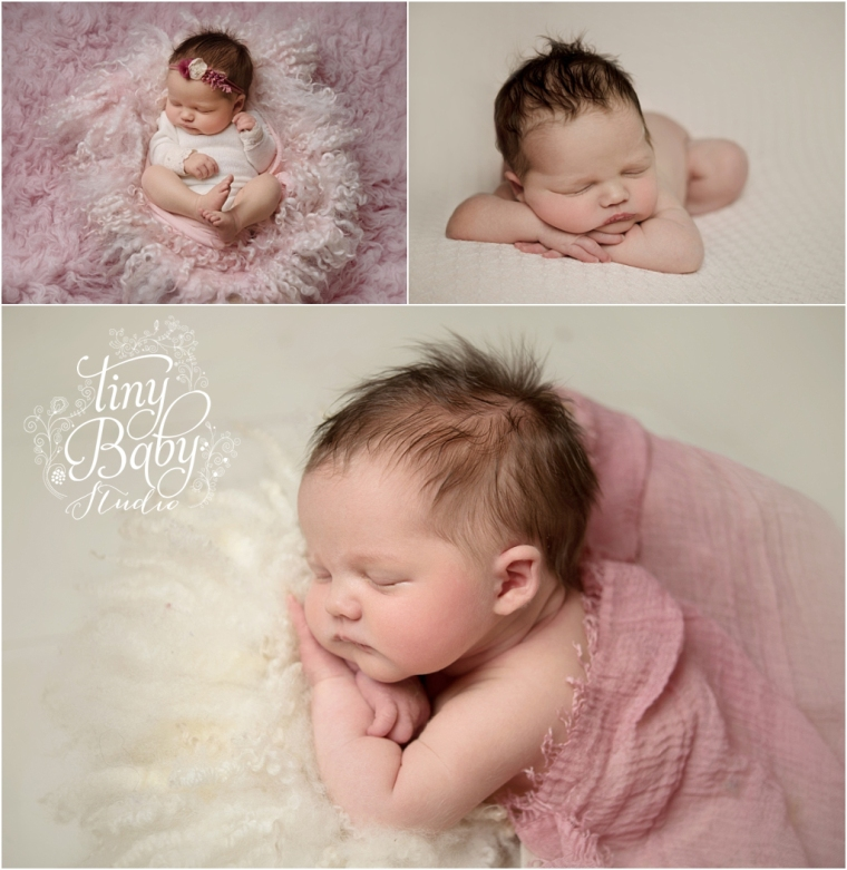 tiny-baby-studio-newcastle-newborn-baby-photographer-newborn-baby-pink