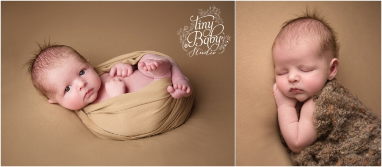 tiny-baby-studio-newcastle-newborn-baby-photographer-newborn-baby