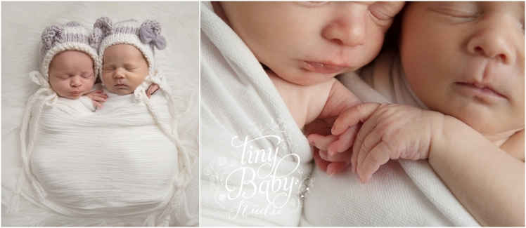 tiny-baby-studio-newcastle-newborn-baby-photographer-newborn-twins