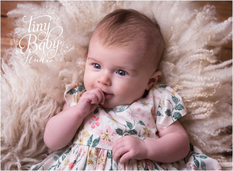 tiny-baby-studio-newcastle-newborn-baby-photographer-older-baby