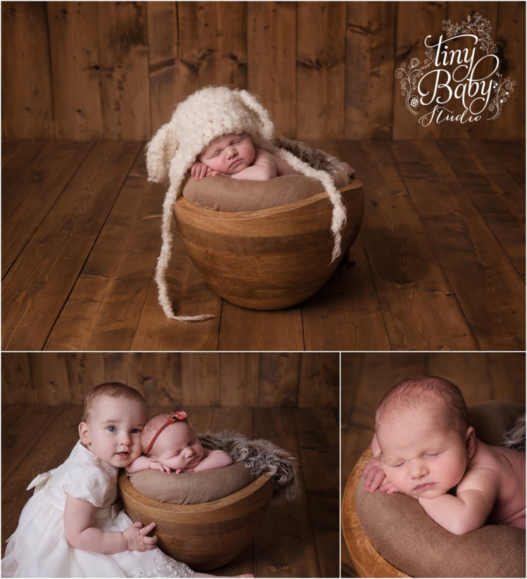 tiny-baby-studio-newcastle-newborn-baby-photographer-sibling-and-newborn