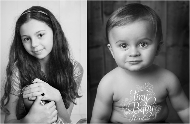 tiny-baby-studio-newcastle-newborn-baby-photographer-siblings
