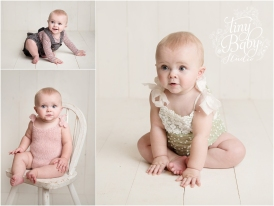 tiny-baby-studio-newcastle-newborn-baby-photographer-sitter-session