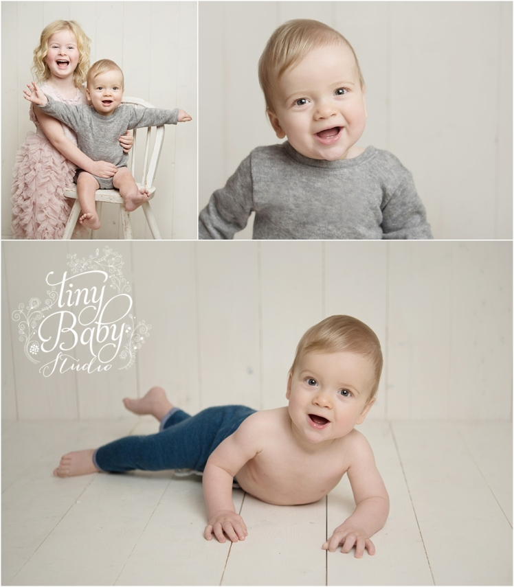 tiny-baby-studio-newcastle-newborn-baby-photographer-sitter