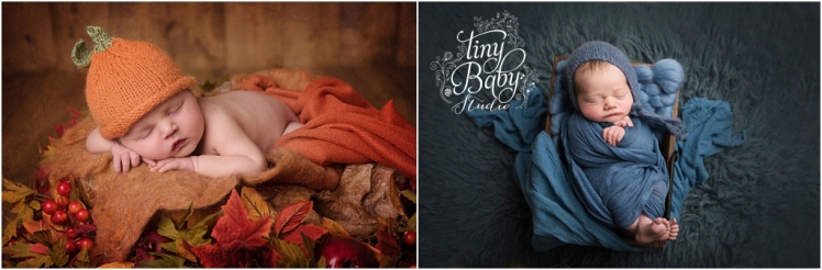 tiny-baby-studio-newcastle-newborn-baby-photographer-autumn