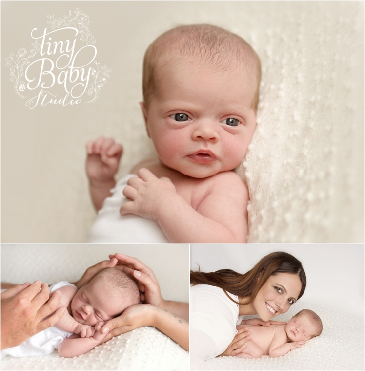 tiny-baby-studio-newcastle-newborn-baby-photographer-newborn-awake