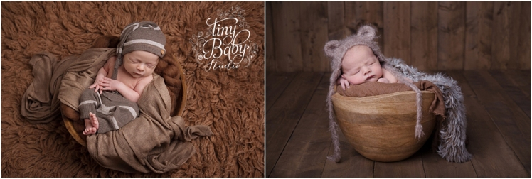 tiny-baby-studio-newcastle-newborn-baby-photographer-newborn-brown-tones