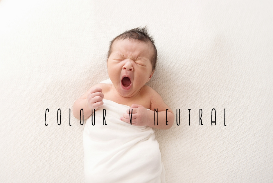 tiny-baby-studio-newcastle-newborn-baby-photographer-newborn-yawn