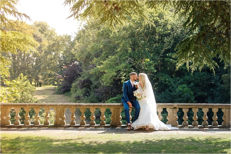 Karen McGowran Photography Newcastle Wedding Photography Doxford Hall