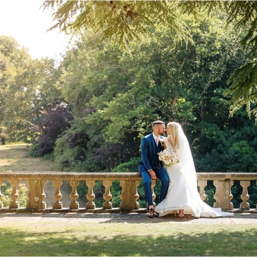 Karen McGowan Photography Newcastle Wedding Photography Doxford Hall