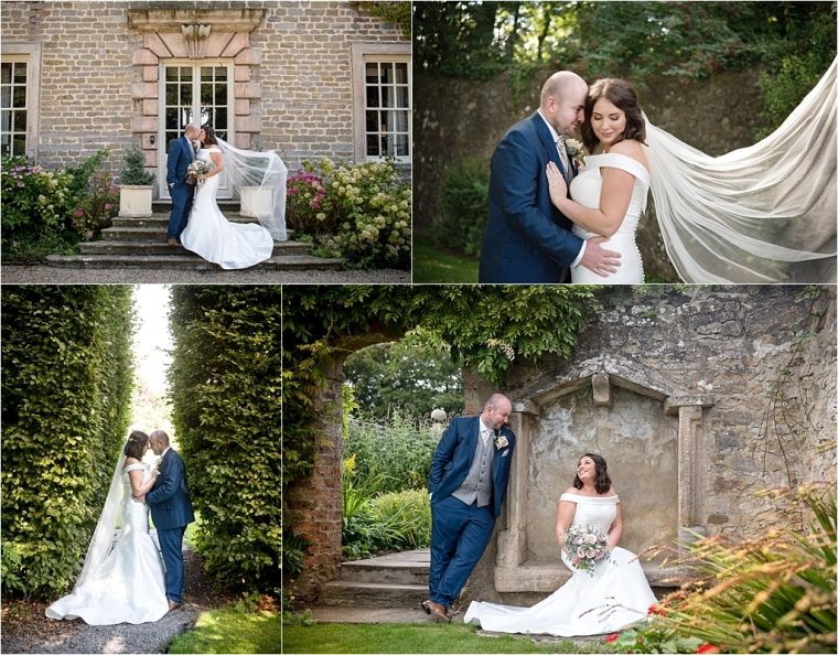 Karen McGowran Photography Newcastle Wedding Photography Headlam Hall Darlington