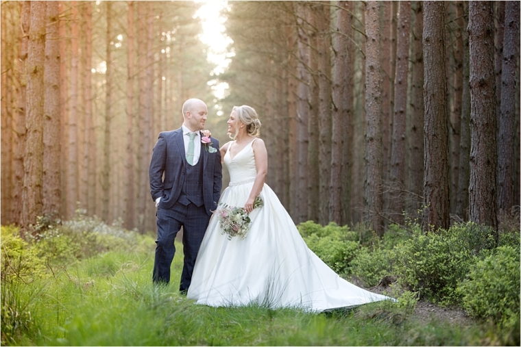 Karen McGowran Photography Newcastle Wedding Photography Healey Barn