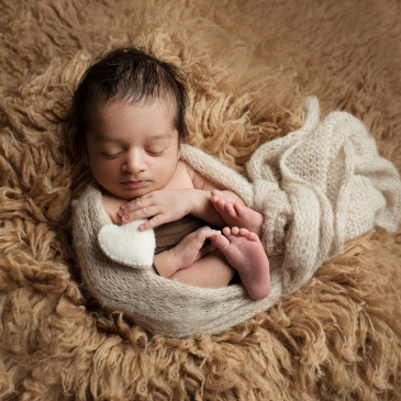 Tiny Baby Studio Newcastle Newborn Photographer